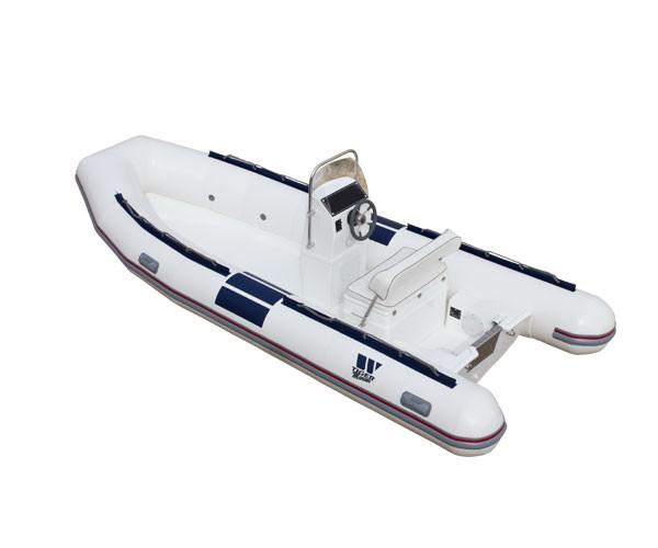 Royal boat entretien reparation moteurs toutes marques - Reparation telephone lorient ...